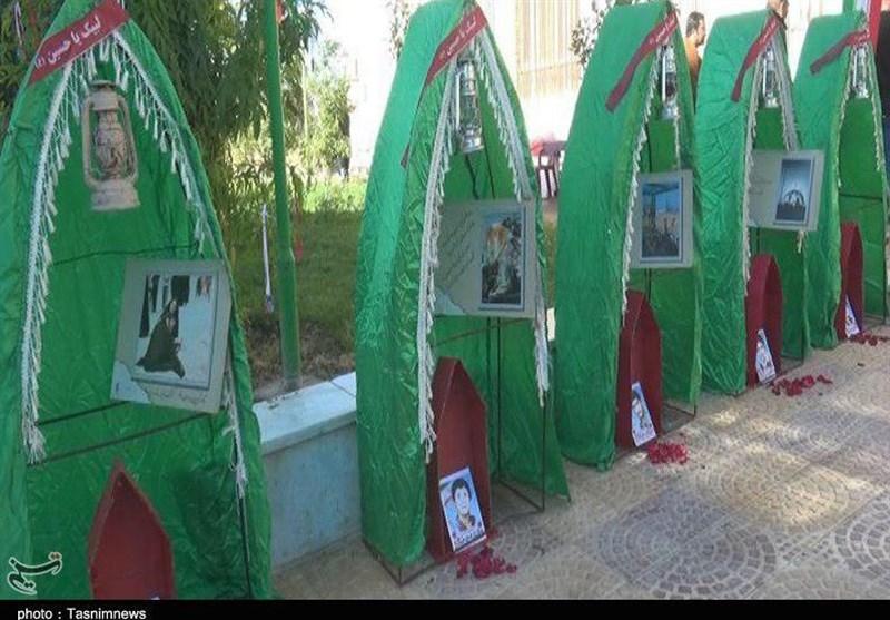 https://newsmedia.tasnimnews.com/Tasnim/Uploaded/Image/1396/09/08/1396090817472821112645084.jpg