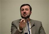 غریبآبادی: هیچ توافق پنهانی برای بازدید آژانس از دانشگاهها و اماکن وجود ندارد