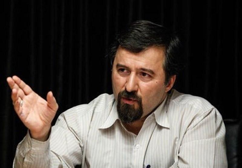 سلبریتیها و جامعه ایران |آشفتگی دو عرصه اصلی زندگی انسان ایرانی، عامل ظهور سلبریتها