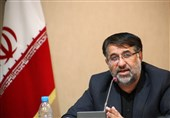 یزد | حل مشکلات مردم، نیازمند حرکت جهادی است