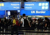 Migration to UK Plunges in Year after Brexit, Driven by EU Citizens