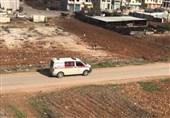شهادت شهروند فلسطینی به ضرب گلوله شهرکنشینان صهیونیست