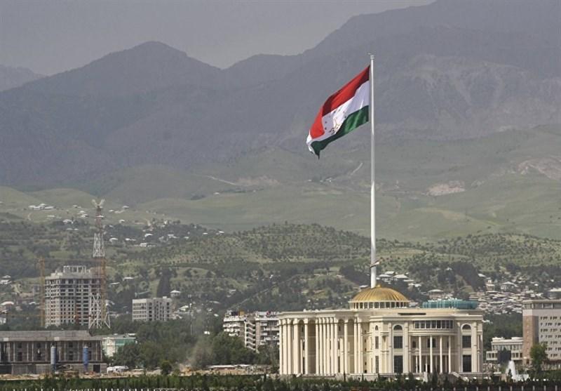 جمعیت تاجیکستان از مرز 9 میلیون نفر گذشت