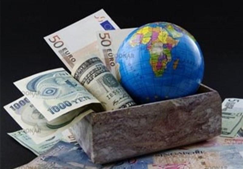 یزد |فقدان بستر مناسب برای سرمایه گذاری هیچ اثری بر اقتصاد کشور نمیگذارد