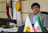 رئیس جمهور 155 طرح برقرسانی روستایی سیستان و بلوچستان را افتتاح میکند