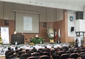 """دومین کنگره حزب """"هدا"""" برگزار شد"""