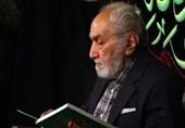 پیام تسلیت مجمع ناشران انقلاب اسلامی بهمناسبت درگذشت زندهیاد چایچیان