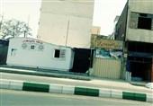 مدارس تهران وضعیت خوبی ندارند