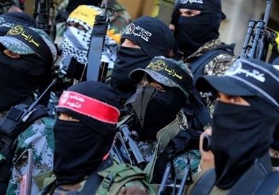 فشار صهیونیستها بر نتانیاهو برای استعفا و تاکید جهاد اسلامی بر آمادگی برای نبرد آتی