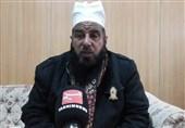 مسلمانوں پر چڑھ دوڑنے کے لئے بنایا جانے والا اتحاد اسلامی نہیں/ پاک آرمی کرائے کے قاتلوں کے طور پر استعمال نہ کی جائے + ویڈیو