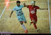بالان صنعت شیراز در پی حفظ جایگاه چهارم