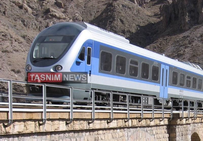 ریل باس حومهای لرستان با صرف هزینه 30 میلیاردی به بهرهبرداری رسید