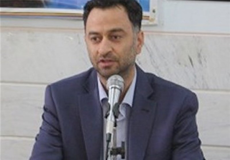 حمیدرضا شیخ الاسلام