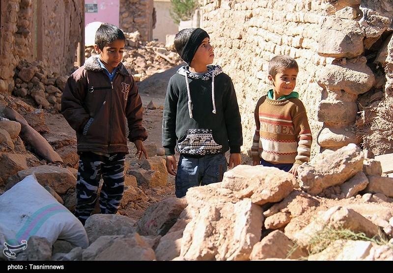 """وقتی روستانشینان کردستانی به بهانه """"کمبود اعتبارات"""" از امکانات محروم هستند"""