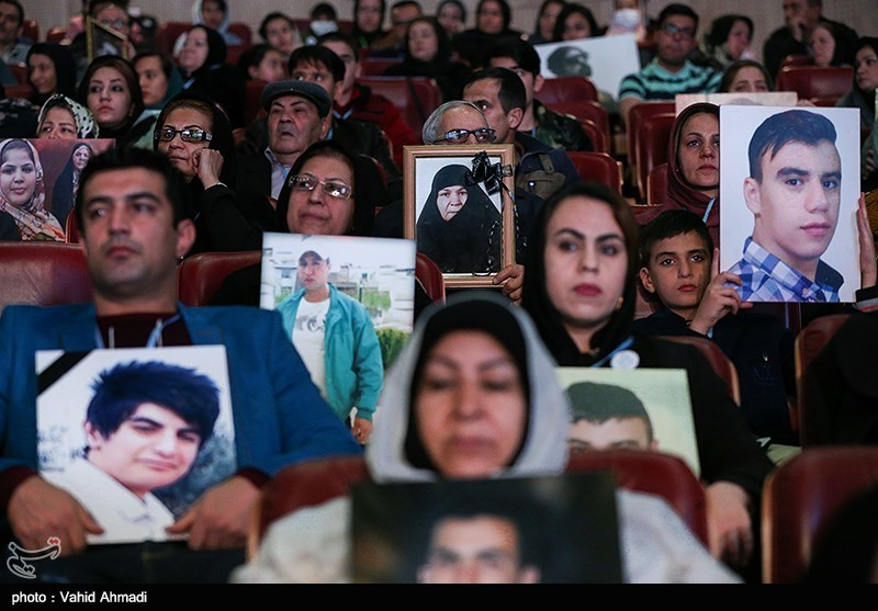 وقتی انسان نفس میکشد ولی مرده است/سالانه 6هزار عضو ایرانی زیرخاک میرود