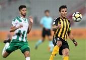 احتمال شکایت محمد طیبی از باشگاه قطر اس سی