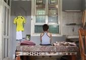 ماجرای درخواست دانشگاههای اروپا برای اکران یک فیلم ایرانی