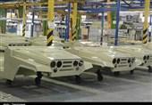 آغاز فعالیت مجدد کارخانه «عظیم خودرو» در بروجرد/ هر هفته 30 خودرو تولید میشود