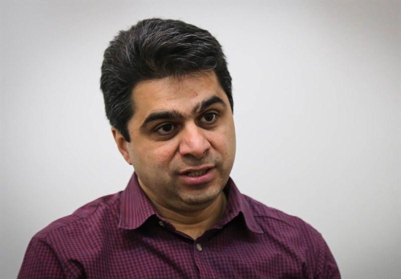 ضرر میلیاردی ناشر ایرانی برای نام خلیج فارس