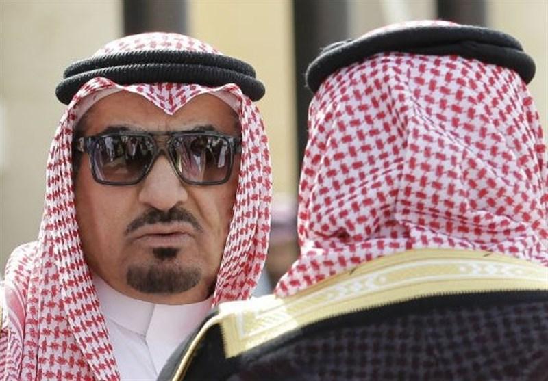 120 ملین ڈالر اور فارم ہاؤس کے بدلے ایک اور سعودی شہزادہ رہا