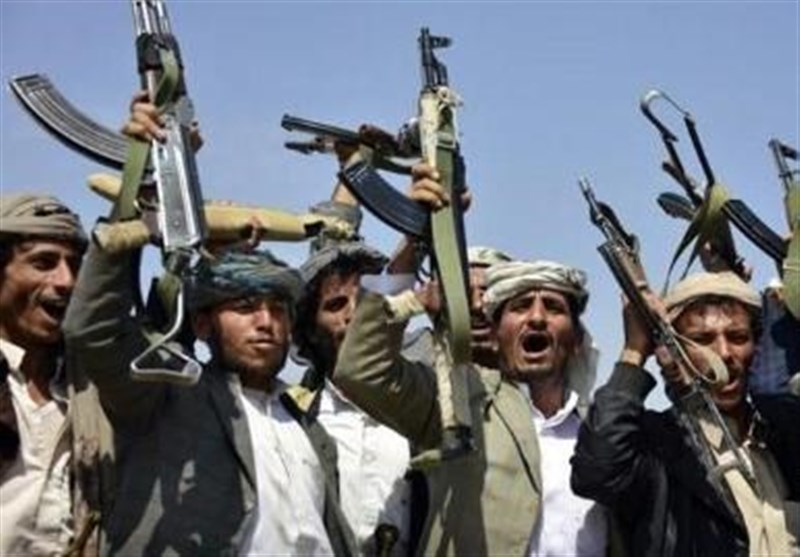 Several Saudi Mercenaries Killed in Yemeni Army Attacks