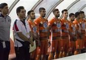 جعفری: سایپا میتواند نایب قهرمان لیگ برتر شود