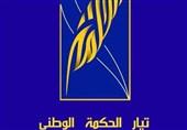 جریان حکمت ملی عراق
