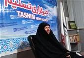 """شهید """"قهاری سعید"""" فردی صبور و ثابت قدم در مسیر اسلام و انقلاب بود"""