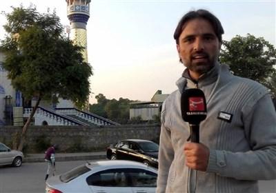 شہید سیدین زیدی اور ملک میں جاری ٹارگٹ کلنگ پر تسنیم کی خصوصی رپورٹ
