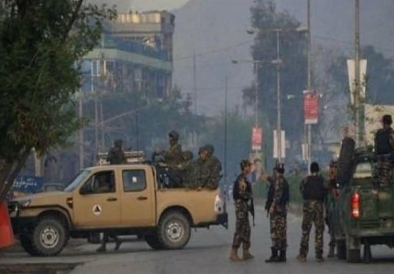 3 انفجار پیاپی در ولایت «ننگرهار» در شرق افغانستان