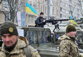 Ukraine Separatists Hold Polls in Defiance of West
