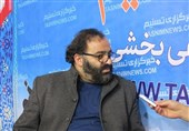 کارگردان اشنوگل: 4 جوان مشهدی باید با تمام مافیای سینما مبارزه کنند؛ بازهم فیلم دفاع مقدسی میسازم