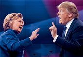 کلینتون: آمریکا به جای تهدید ایران باید به دنبال دیپلماسی بیشتر باشد