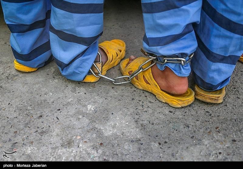 سرقتهای سریالی از بیمارستانهای تهران