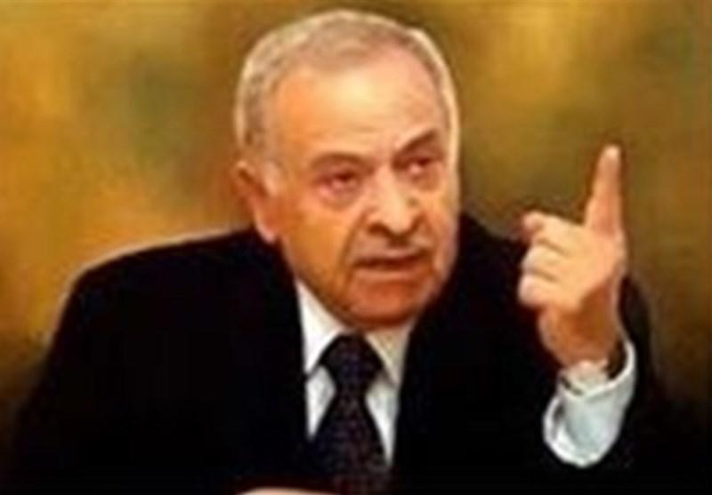 گفتوگو   تحلیلگر لبنانی: حریری نقش حزب الله در حاکمیت ملی لبنان را درک کرده است