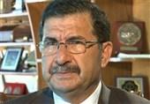 امین حطیط در گفتوگو با تسنیم: علت سفر «سعد الحریری» به عربستان، انتخابات پارلمانی است