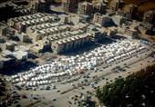 جزئیات پرداخت کمک 5 میلیونی به زلزله زدگان کرمانشاه