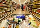 درج قیمت جدید در سوپر مارکت ها ممنوع است