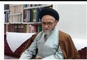 سید ابوطاهر علوی
