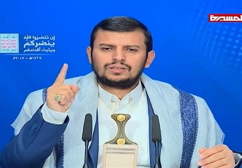 Houthi Calls on Sudan to Withdraw Troops from Yemen