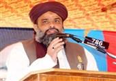 سنی تحریک کا سندھ بھرمیں مزارات کھولنے کا مطالبہ