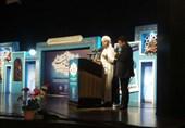 اتحاد امروز مسلمانان بهخاطر نامههای امام خامنهای است