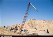 6 حلقه چاه جدید برای تامین آب 20 روستای هرمزگان حفر میشود