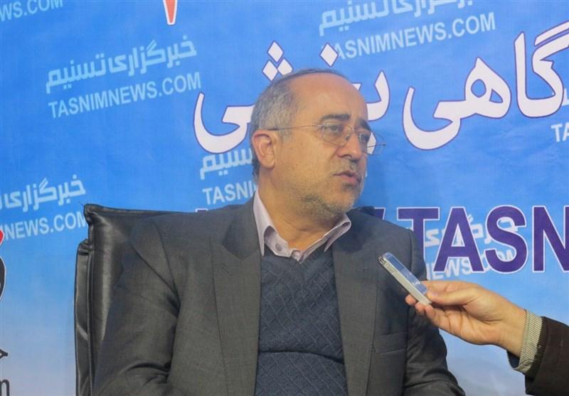 رئیس شورای شهر مشهد: آقای رئیس جمهور نگران مشهد باشید/ آمار فوتشدگان در حال افزایش است