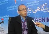 چرا جلسه شورای شهر مشهد برای انتخاب شهردار برگزار نشد؟