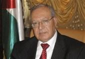 عضو شورای قانونگذاری فلسطین در گفتوگو با تسنیم: راهپیماییهای بازگشت مخالفت با معامله قرن است