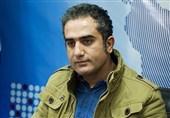 نورانیپور:امیدوارم «دایان» در جشنواره فیلم فجر دیده شود