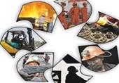 بخش تعاونی کشور در دیماه تنها 6 هزار شغل ایجاد کرد