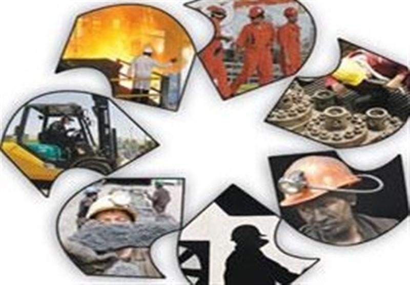 تشکیل 253 شرکت تعاونی در مرداده ماه امسال