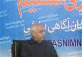 محمدرحیم رهنما
